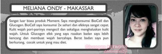 testi-glucogen-17