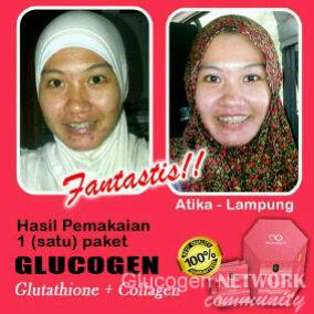 testi-glucogen- 24