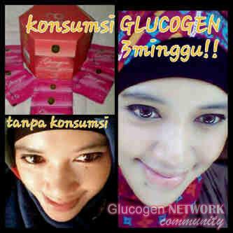 testi-glucogen- 28