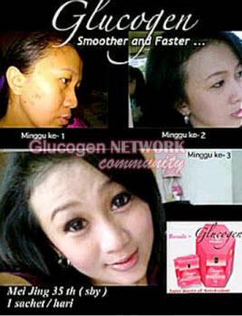 testi-glucogen-3