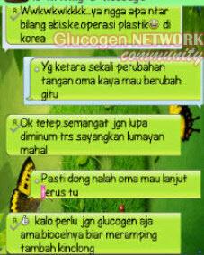 testi-glucogen- 30
