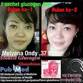 testi-glucogen-7