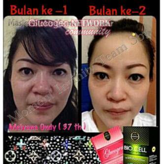 testi-glucogen+biocell- 02