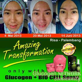 testi-glucogen+biocell- 03