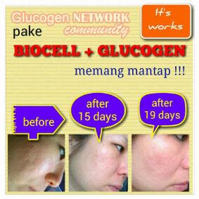testi-glucogen+biocell- 08