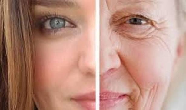 mencegah-penuaan-dini