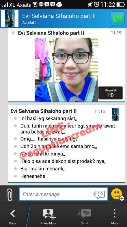 Screenshot_2015-08-25-11-22-19-296
